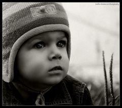 """""""Cuando los niños se sorprenden ................................."""""""