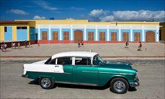 Cuba 105