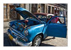 Cuba 108