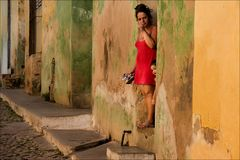 Cuba 110
