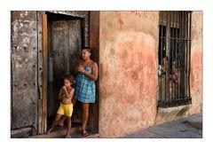 Cuba 112