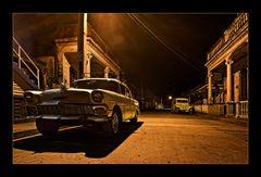 Cuba 34