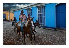 Cuba 43