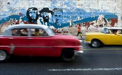 Cuba 44