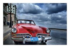 Cuba 47