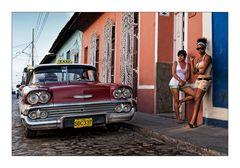 Cuba 50