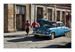 Cuba 52
