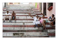 Cuba 67