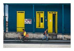 Cuba 79