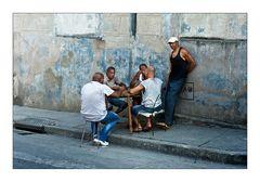 Cuba 90