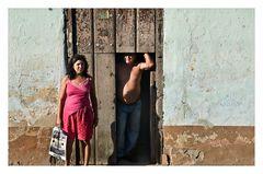Cuba 94
