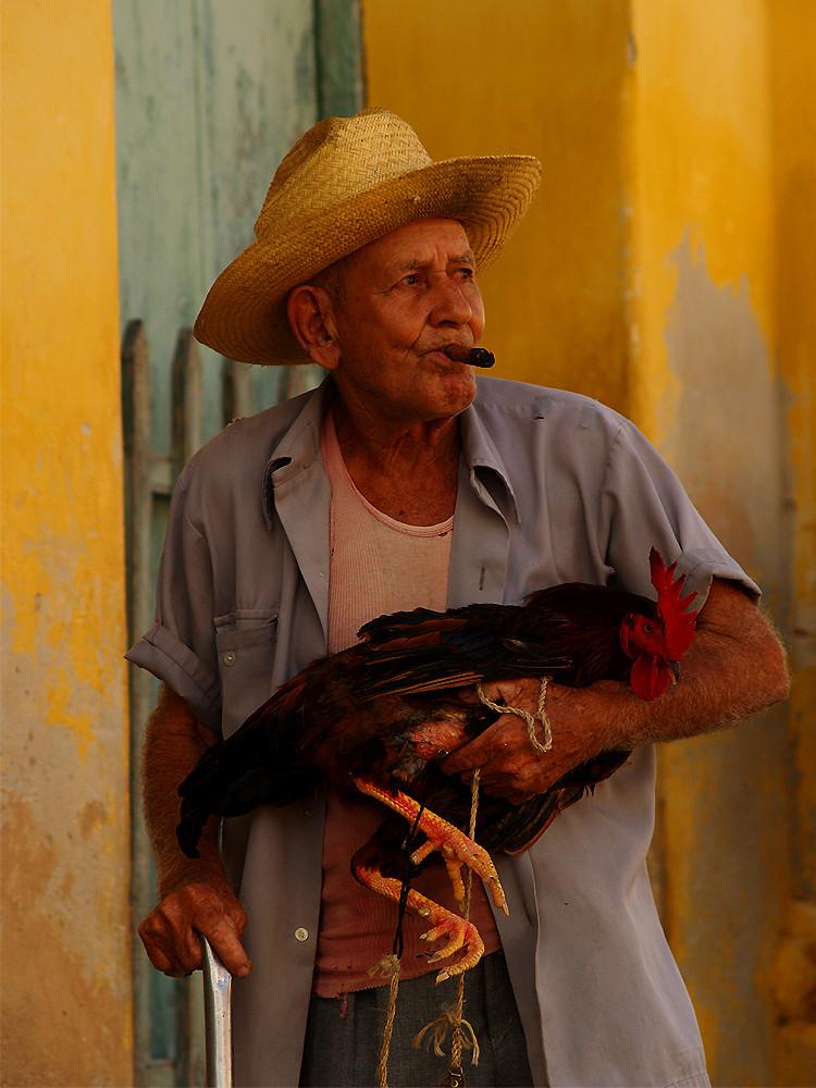-CUBA-