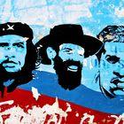 Cuba and 'Che' - 2 -