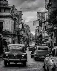 Cuba BW No. 3