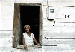 CUBA – fumar un puro