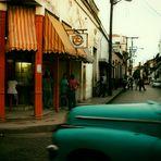 Cuba II