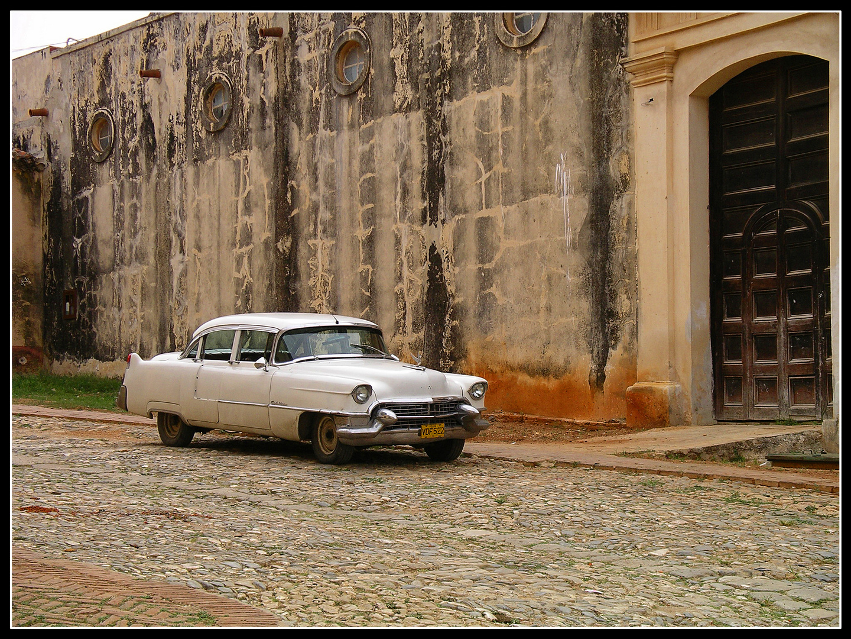 Cuba - Impressionen 1