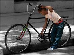 Cuba Life XIX