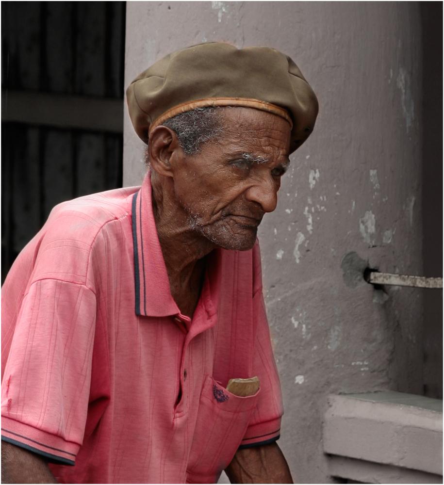 Cuba Life XV