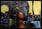 Cuba - Musik 1