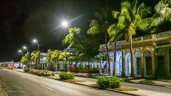 CUBA °°°°° Paseo El Prado