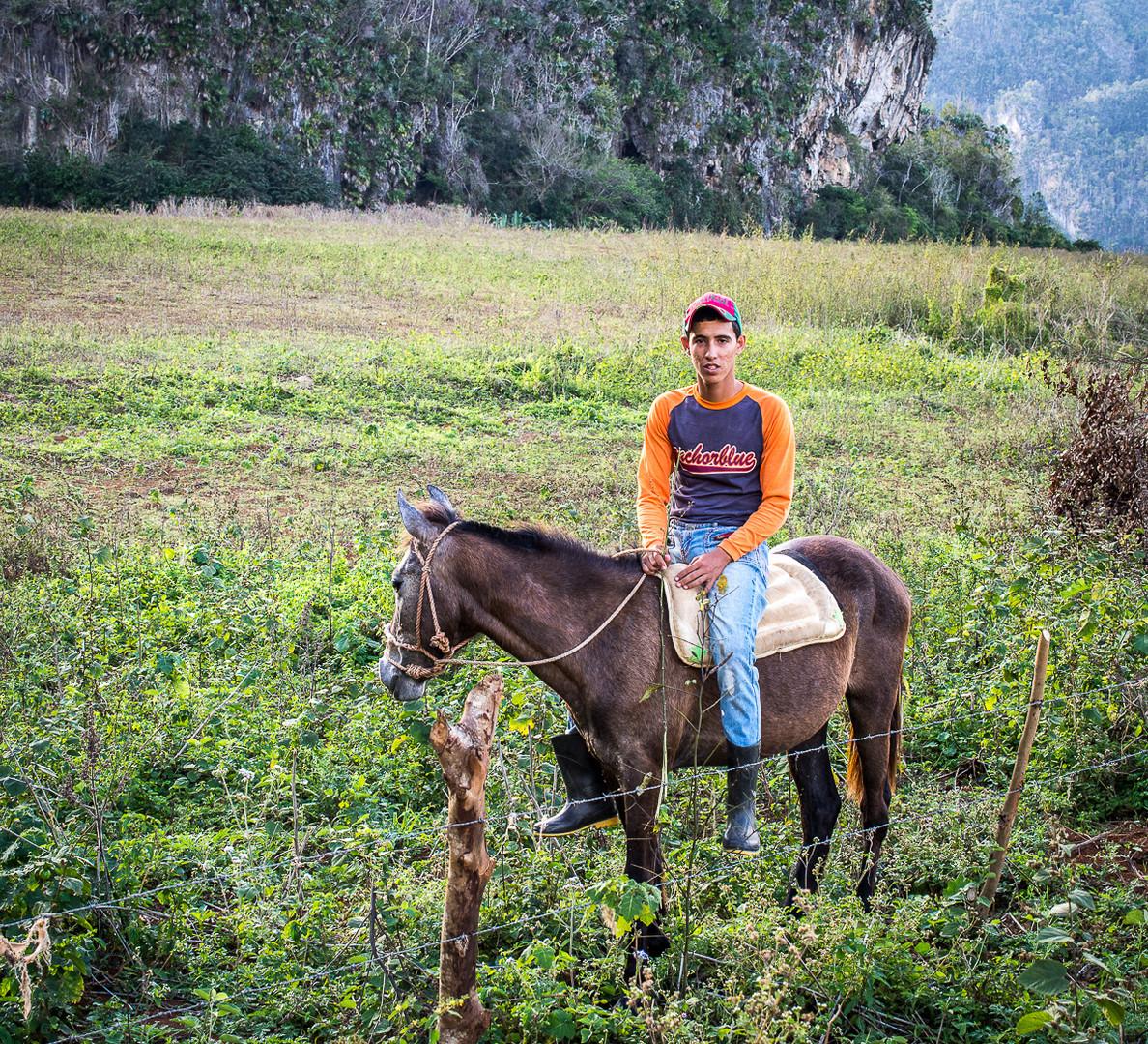 Cuba Portraits 4
