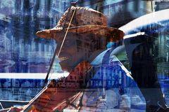 Cuba und seine Musik