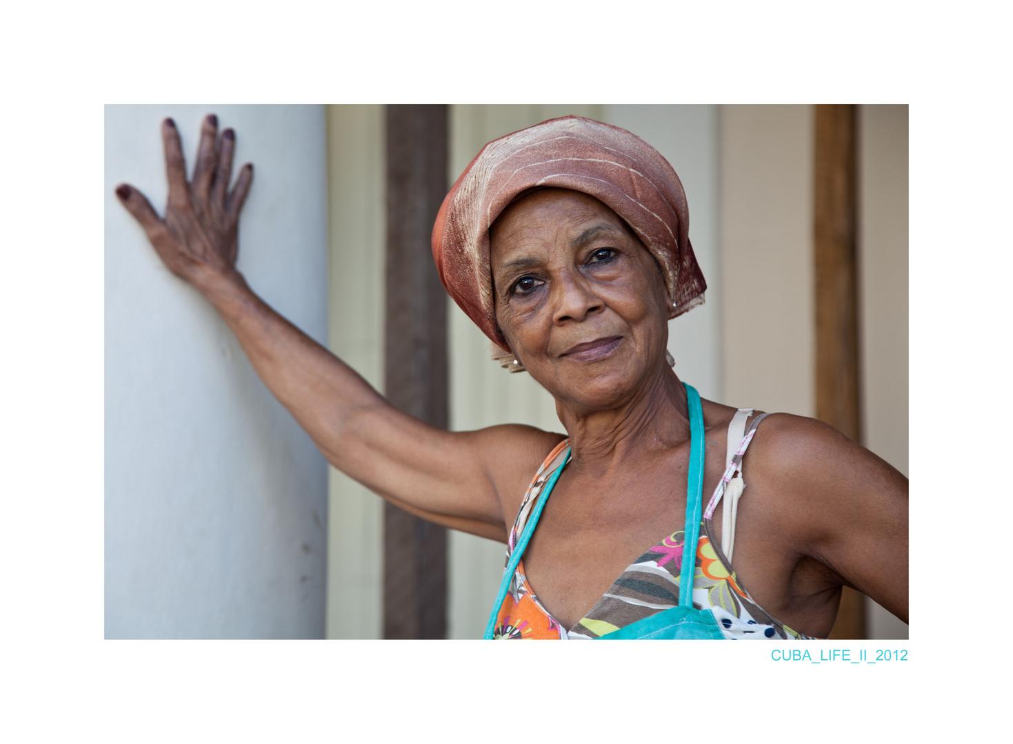 CUBA_LIFE_II