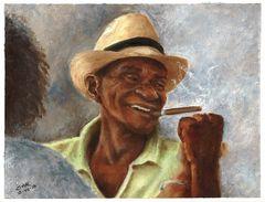Cuban Delight 2