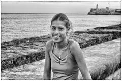 cubana 2