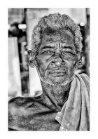 Cubanische Gesichter 06
