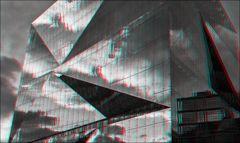 Cube (3D)