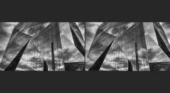 Cube Berlin 2 (3D)