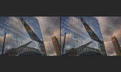Cube Berlin 4 (3D)