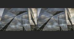 Cube Berlin 5 (3D)