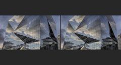 Cube Berlin 6 (3D)