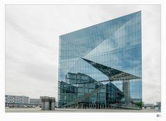cube berlin - großes Kino an der Spree