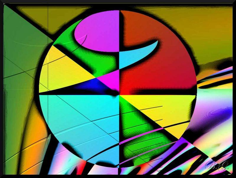 cubismo 02