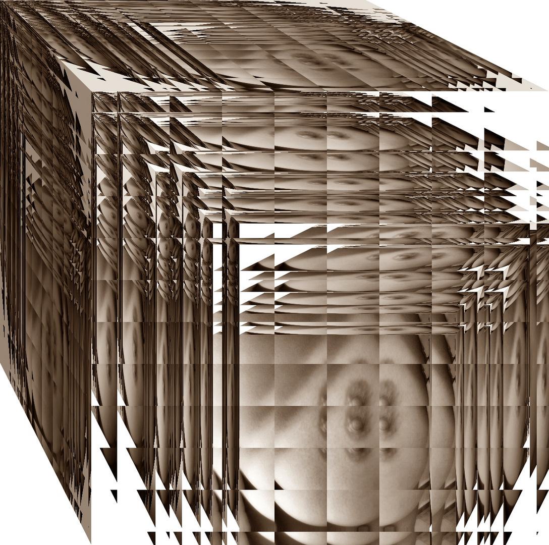 cubo_01