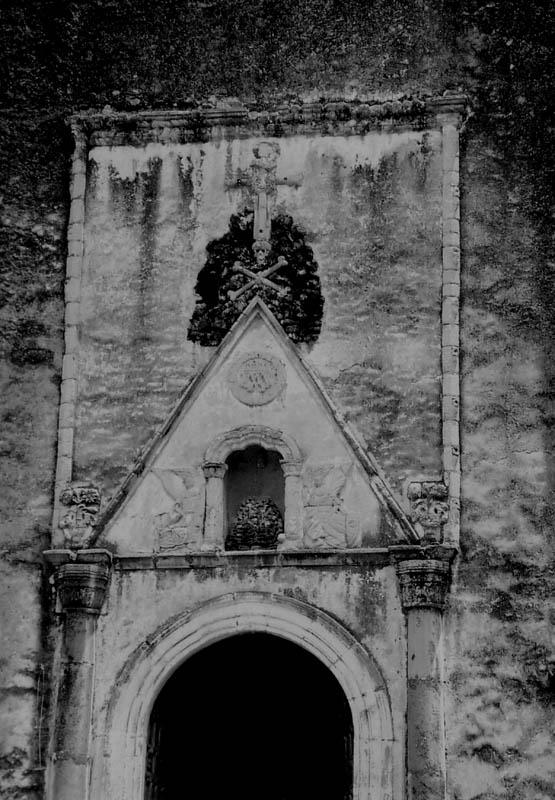 Cuernavaca 045