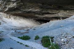 Cueva del Milodon                    DSC_6199-2