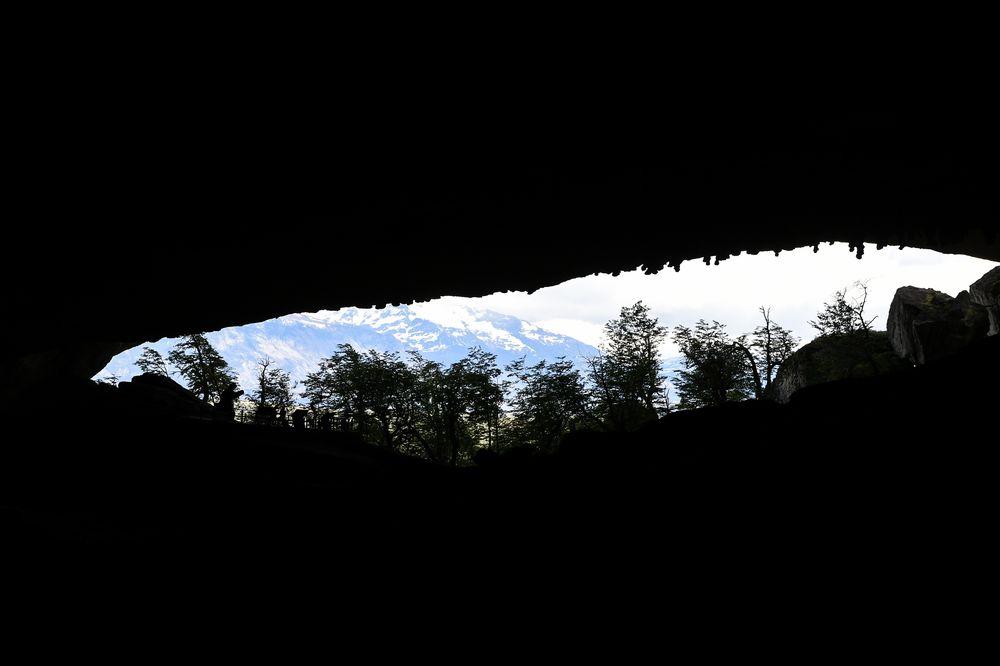 Cueva del Milodon  III   DSC_6212-2