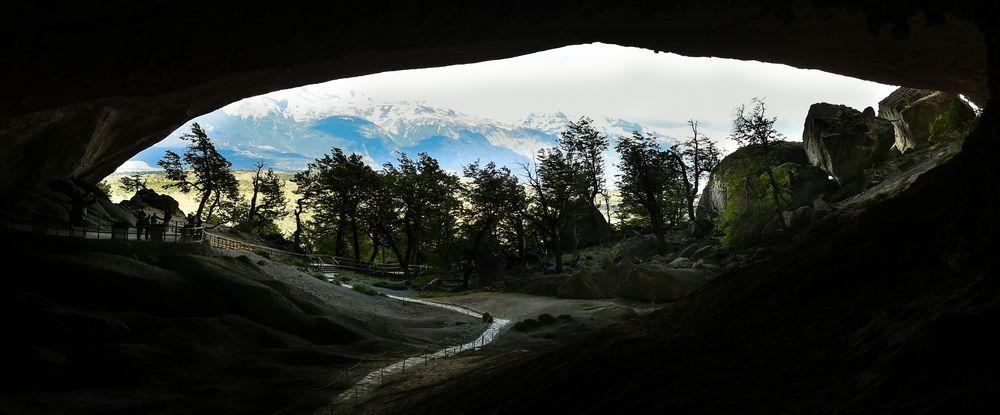Cueva del Milodon  IV    DSC_6206-3
