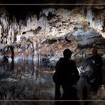 Cueva Naufragio