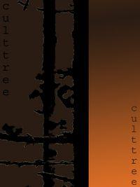 culttree