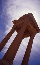 Cultural Palmyra-Syria 5