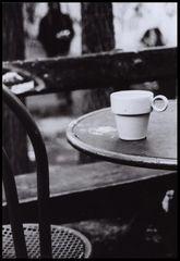 .cup of tea