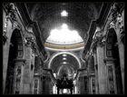 Cupola di S.Pietro