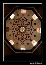 Cúpula de la Iglesia de San Francisco II