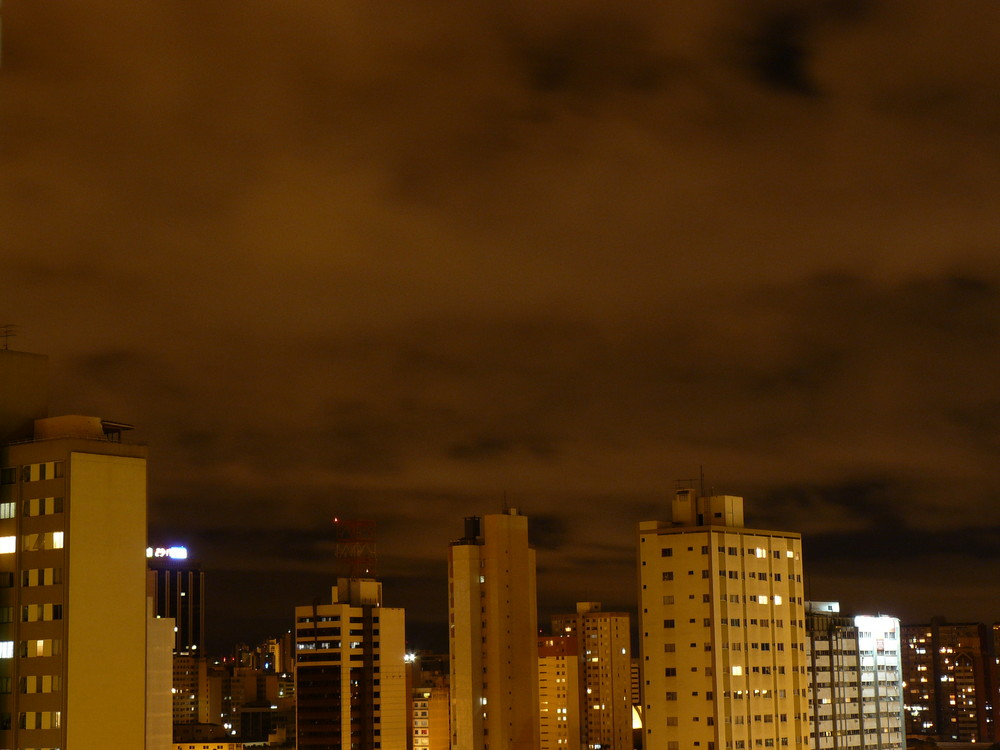 Curitiba 5